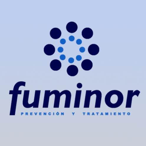 FUMINOR