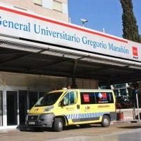 El Hospital Gregorio Marañón cierra siete quirófanos por la aparición de insectos