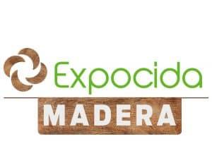 Expocida Iberia