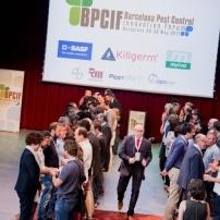 BPCIF se celebrará en abril