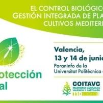 Primer Foro de Bioprotección Vegetal