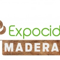 Bilbao acoge la primera edición de Expocida de Madera