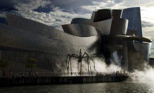 plagas más comunes en Bilbao en invierno