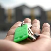 Desratización, ¿quién paga, inquilino o propietario?